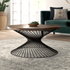 Buy Sprial coffee table