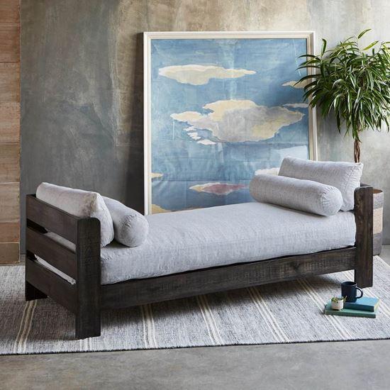 Buy single bed online