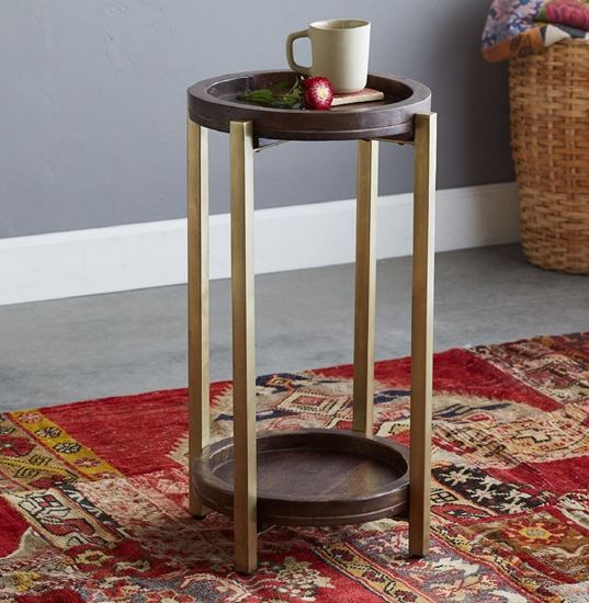 Online table