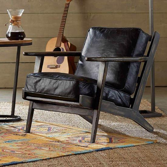 Accent Chair online