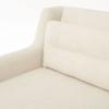 Buy online L-Shape sofa