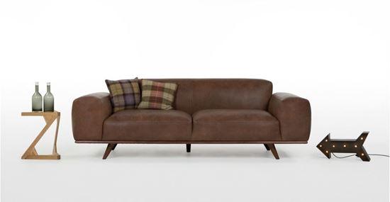 online sofa