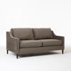 Buy online Sofa