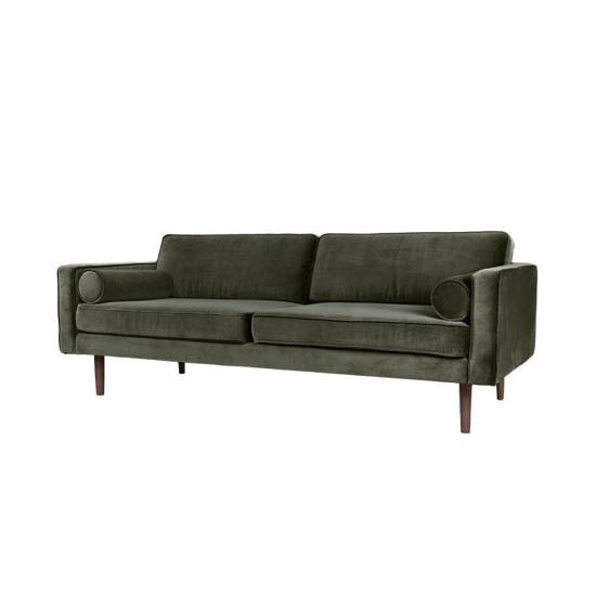 Buy upholstery sofa online