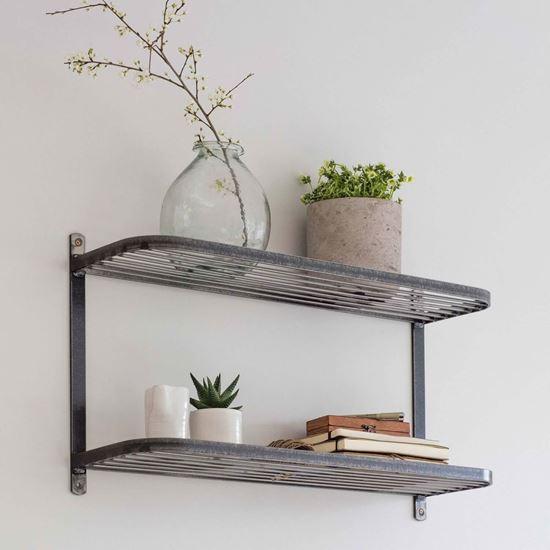 Buy online wall shelf
