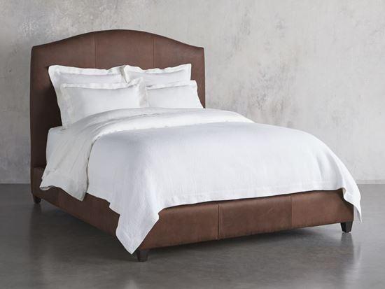 online bed