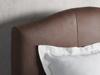 upholestary bed online