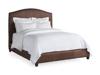 hotel bed online