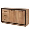 Buy online Cabinet