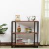 Buy Online Bookcase