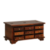 Coffee Table in best price