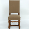 Buy Online Chair