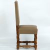 Chair in Best Price