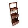 bookcase in best price