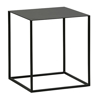 buy online End table