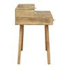 Desk in best price