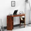 Online Desk