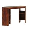 Buy Online Desk